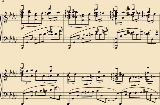 RachmaninoffOp23No10ex